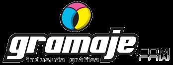 Gramaje